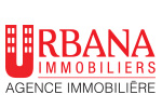 Urbana immobiliers