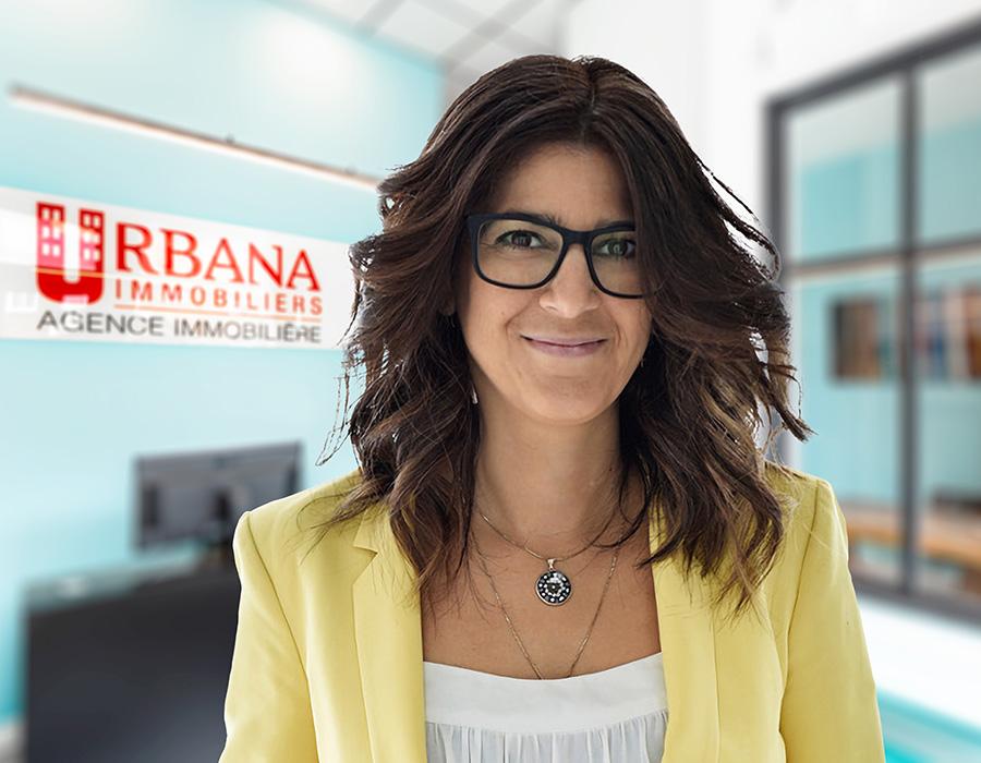 Dina Aswar